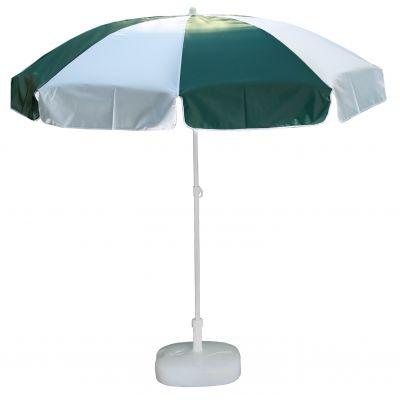 Зонт пляжный садовый 3 м