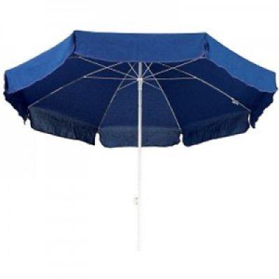 Зонт пляжный 2,4 м К