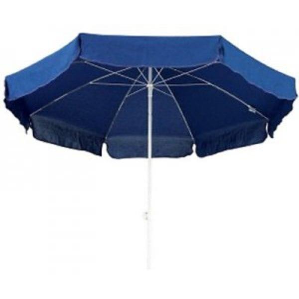 Зонты от солнца своими руками